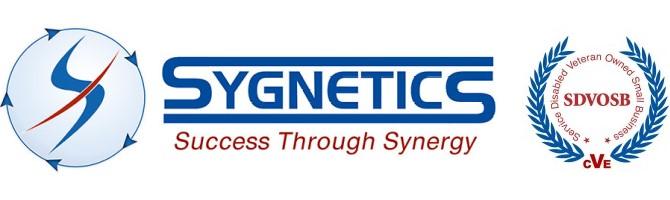 Sygnetics
