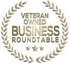 Veteran Owned Roundtable